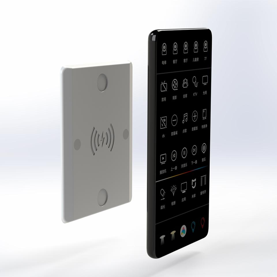 手机无线墙充首图纯净.jpg