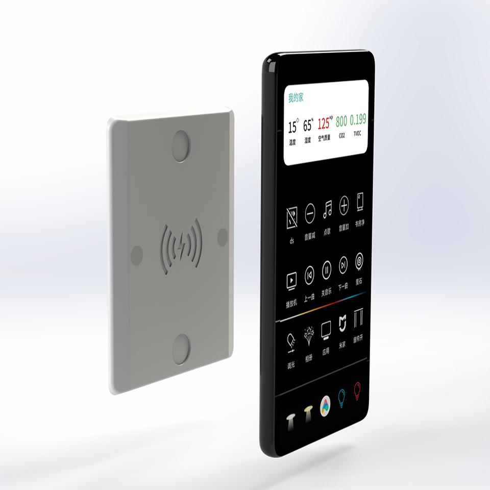 手机无线墙充首图纯净带空气.jpg